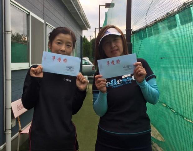 みんなのテニス15091502